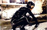 Pfeiffer Catwoman