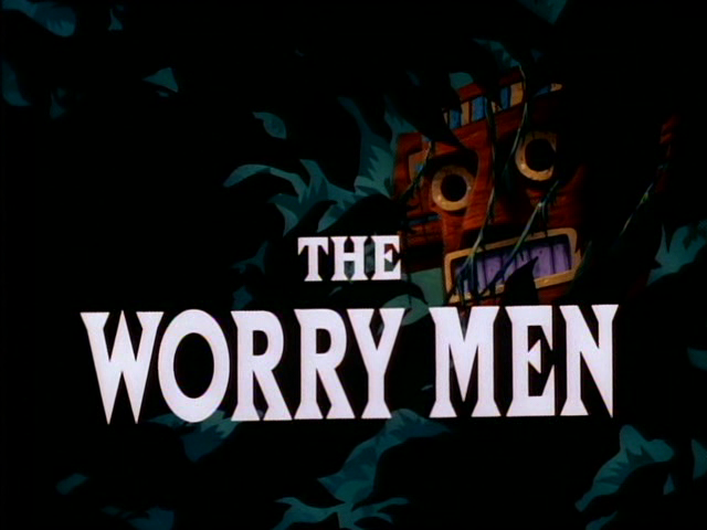 File:The Worry Men.png