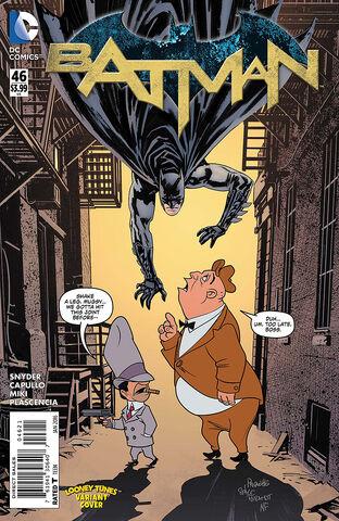 File:Batman Vol 2-46 Cover-2.jpg