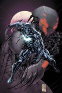 Batwing Vol 1-20 Cover-1 Teaser