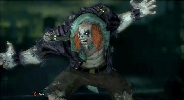 File:Clown titan.jpg