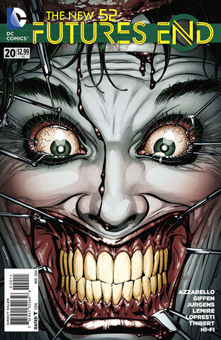 File:Futures End Vol 1-20 Cover-1.jpg