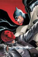 318px-Red Hood 03