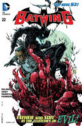 Batwing Vol 1-22 Cover-1