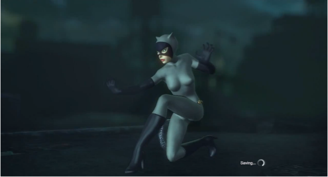 File:Catwoman skins.png