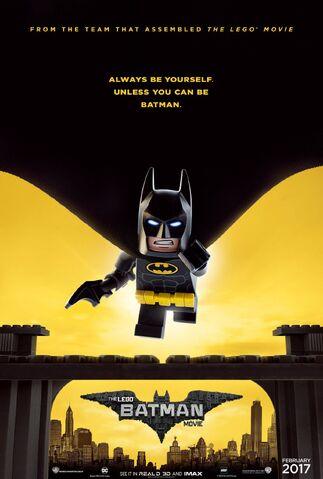File:Legobatmanonesheet.jpg
