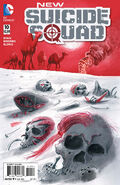 New Suicide Squad Vol 1-10 Cover-1