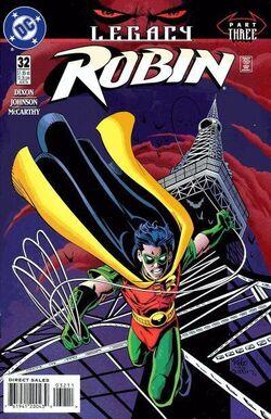Robin32vvv