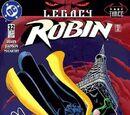Robin (Volume 4) Issue 32
