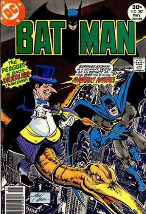 File:Batman287.jpg