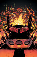 Batman and Robin Vol 2-2 Cover-1 Teaser