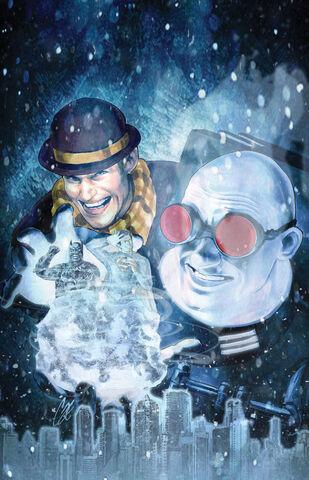 File:Smallville 9 cover.jpg