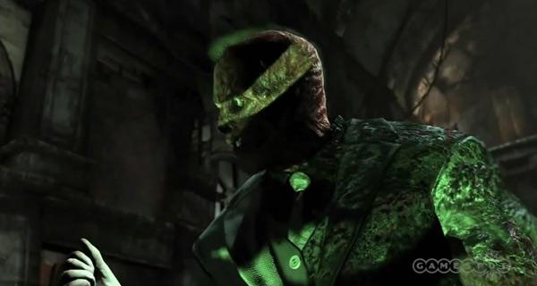File:Arkham-City-Two-Face-Evil.jpg