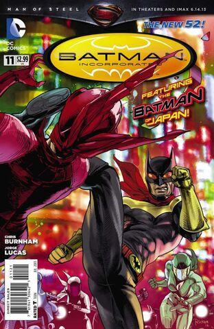 File:Batman Incorporated Vol 2-11 Cover-2.jpg