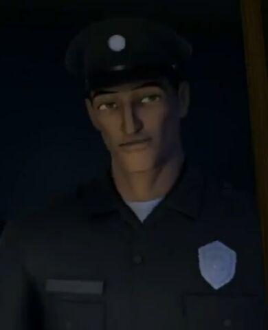 File:Officer Rodriguez.jpg