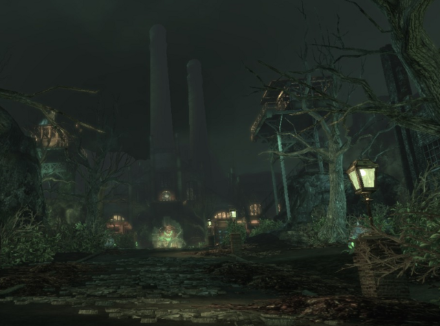 File:ArkhamDrive.PNG