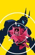 Batgirl Vol 4-41 Cover-1 Teaser