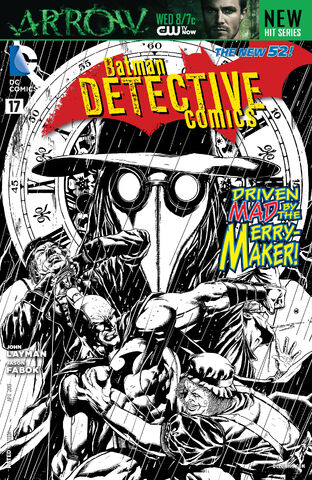 File:Detective Comics Vol 2-17 Cover-2.jpg