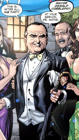 File:Earth 1 Penguin.jpg