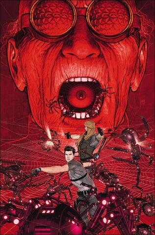 File:Grayson Vol 1-14 Cover-1 Teaser.jpg