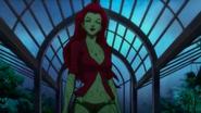 Poison Ivy (BAoA)