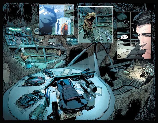 File:Batcave New 52.jpg