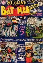 Batman185