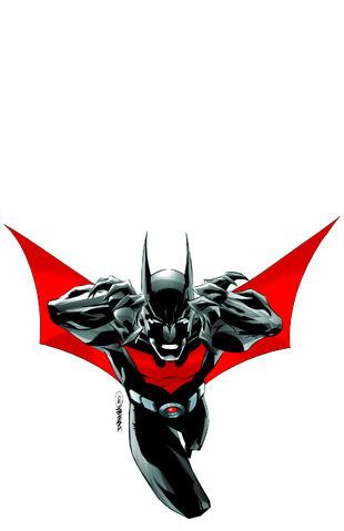 File:Batman Beyond-1.jpg