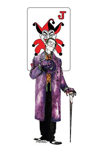 File:Joker-10.jpg