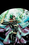 Batgirl Vol 4-7 Cover-1 Teaser
