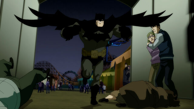 File:Batman-the-dark-knight-returns-part-2.jpg