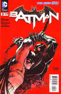 Batman Vol 2-3 Cover-4