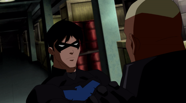 File:Nightwing and Kaldur.png