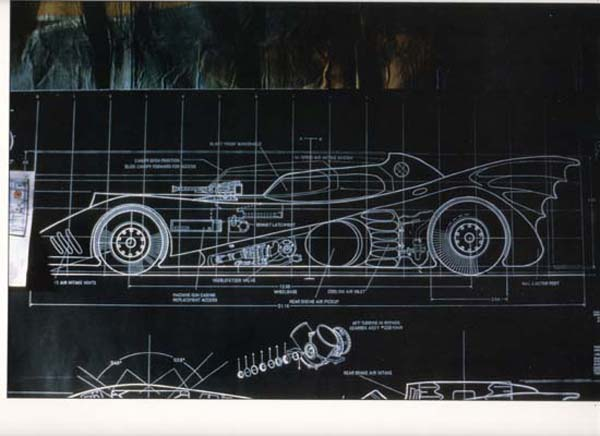 File:ScreenBRBatmobile8.jpg