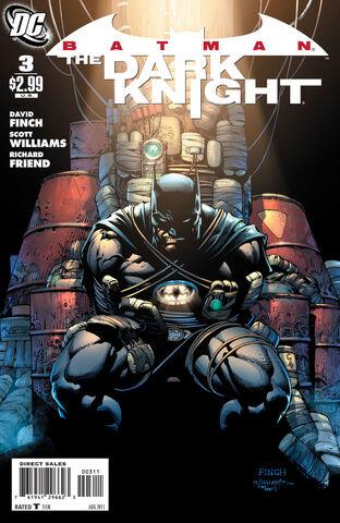 File:Batman The Dark Knight-3 Cover-1.jpg