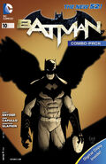 Batman Vol 2-10 Cover-4