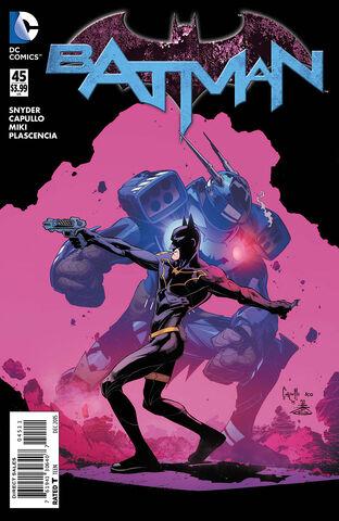 File:Batman Vol 2-45 Cover-1.jpg