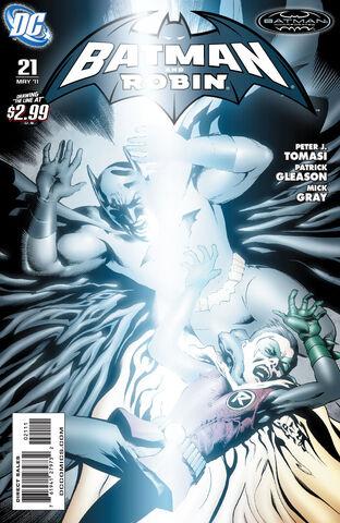 File:Batman and Robin-21 Cover-1.jpg