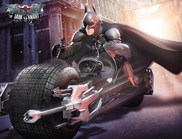 File:Batman on Batpod.jpg