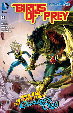 File:Birds of Prey Vol 3-23 Cover-1.jpg