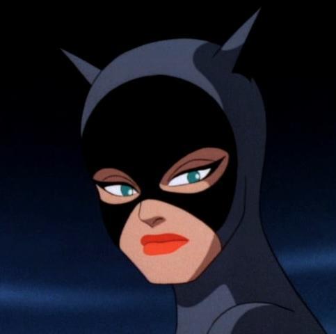 File:Catwoman (BTAS) 02.jpg