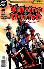 Villains United1