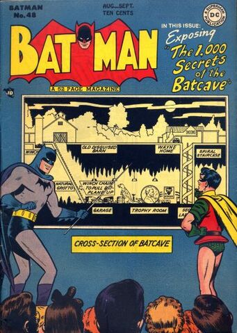 File:Batman48.jpg