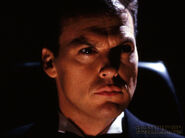 Batman 1989 (J. Sawyer) - Bruce Wayne 3