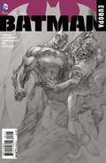 Batman Europa Vol 1-1 Cover-3