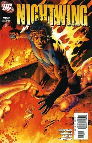 File:Nightwing128v.jpg