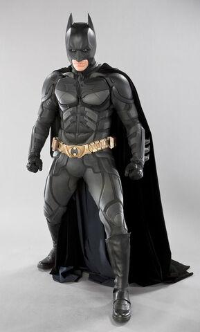 File:Wizard Magazine Batman.jpg