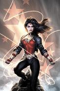 Wonder Woman 0059