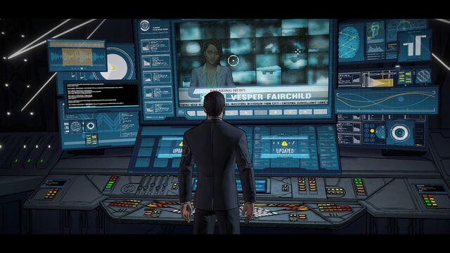 File:Batcomputer (Telltale).jpg