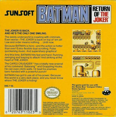 File:Batman - Return of the Joker Game Boy back cover.jpg